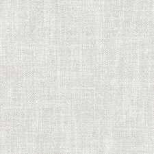 Bamboo Solids Drapery and Upholstery Fabric by Clarke & Clarke