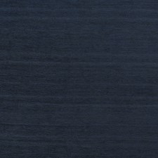 Marine Solids Drapery and Upholstery Fabric by Clarke & Clarke