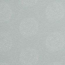 Mineral Dots Drapery and Upholstery Fabric by Clarke & Clarke