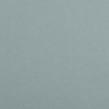 Eau De Nil Drapery and Upholstery Fabric by Clarke & Clarke