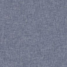 Denim Texture Drapery and Upholstery Fabric by Clarke & Clarke