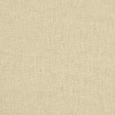 Sand Texture Drapery and Upholstery Fabric by Clarke & Clarke