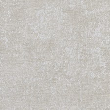 Linen Weave Drapery and Upholstery Fabric by Clarke & Clarke