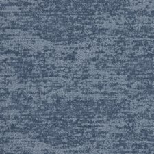 Riviera Weave Drapery and Upholstery Fabric by Clarke & Clarke
