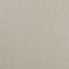 Linen Metallic Drapery and Upholstery Fabric by Clarke & Clarke