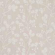 Blush Weave Drapery and Upholstery Fabric by Clarke & Clarke
