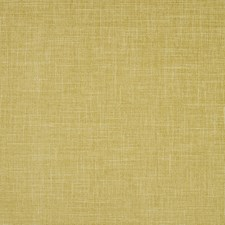 Chartreuse Solids Drapery and Upholstery Fabric by Clarke & Clarke