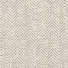 Dove Weave Drapery and Upholstery Fabric by Clarke & Clarke