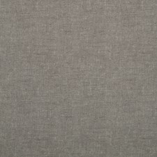 Clay Solids Drapery and Upholstery Fabric by Clarke & Clarke