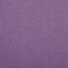 Grape Solid Drapery and Upholstery Fabric by Clarke & Clarke