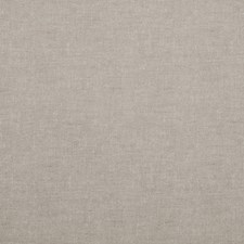 Hessian Solids Drapery and Upholstery Fabric by Clarke & Clarke