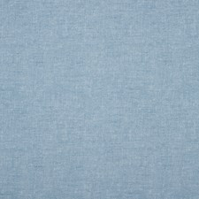 Aquamarine Solids Drapery and Upholstery Fabric by Clarke & Clarke