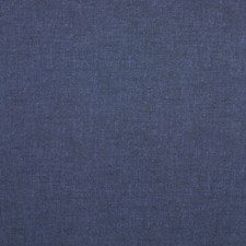 Midnight Solids Drapery and Upholstery Fabric by Clarke & Clarke