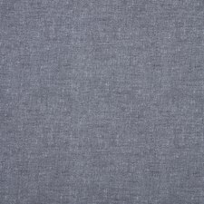 Storm Solid Drapery and Upholstery Fabric by Clarke & Clarke