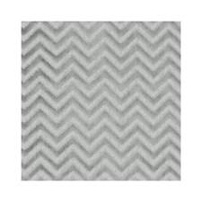 Slate Weave Drapery and Upholstery Fabric by Clarke & Clarke