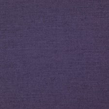 Grape Drapery and Upholstery Fabric by Clarke & Clarke