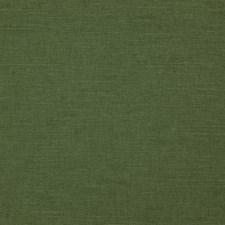 Oregano Drapery and Upholstery Fabric by Clarke & Clarke