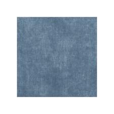 Ocean Velvet Drapery and Upholstery Fabric by Clarke & Clarke