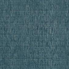 Jade Drapery and Upholstery Fabric by Clarke & Clarke