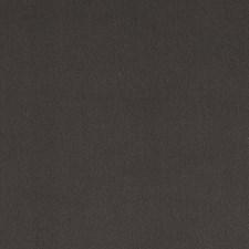 Smoke Drapery and Upholstery Fabric by Clarke & Clarke