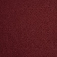 Grenat Drapery and Upholstery Fabric by Scalamandre