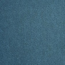 Bleu De Saxe Drapery and Upholstery Fabric by Scalamandre