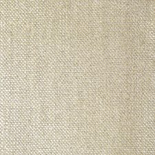 Blanchi Drapery and Upholstery Fabric by Scalamandre