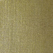 Ecru Teint Drapery and Upholstery Fabric by Scalamandre