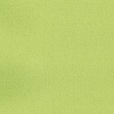 Vert D'eau Drapery and Upholstery Fabric by Scalamandre