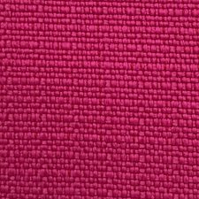 Fuchsia Drapery and Upholstery Fabric by Scalamandre