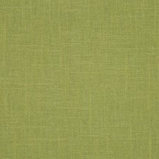 Apple Green Drapery and Upholstery Fabric by RM Coco