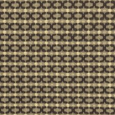 Peppercorn Drapery and Upholstery Fabric by Kasmir