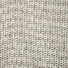 Quartz Solid Drapery and Upholstery Fabric by Pindler