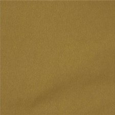 Brass Metallic Drapery and Upholstery Fabric by Kravet