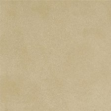 Sandstone Solids Drapery and Upholstery Fabric by Mulberry Home