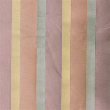 Misty M Stripes Drapery and Upholstery Fabric by Mulberry Home