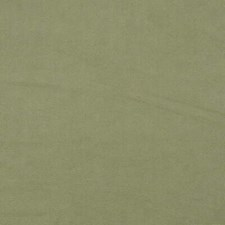 Willow Solids Drapery and Upholstery Fabric by Mulberry Home