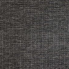 Nickel Drapery and Upholstery Fabric by Mulberry Home
