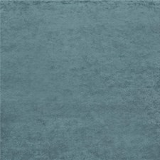 Teal Solids Drapery and Upholstery Fabric by Mulberry Home