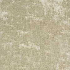 Oatmeal Velvet Drapery and Upholstery Fabric by Mulberry Home