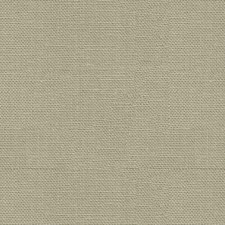 Dove Grey Weave Drapery and Upholstery Fabric by Mulberry Home