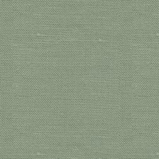 Sky Weave Drapery and Upholstery Fabric by Mulberry Home