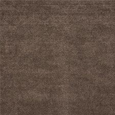 Woodsmoke Chenille Drapery and Upholstery Fabric by Mulberry Home