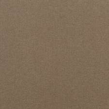 Woodsmoke Herringbone Drapery and Upholstery Fabric by Mulberry Home