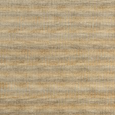 Sand/Grey Chenille Drapery and Upholstery Fabric by Mulberry Home