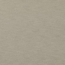 Shingle Solids Drapery and Upholstery Fabric by Mulberry Home