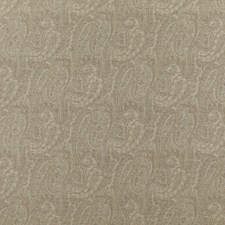 Sand Weave Drapery and Upholstery Fabric by Mulberry Home