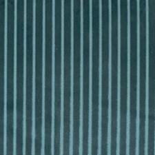 FENWAY 67J6141 by JF Fabrics