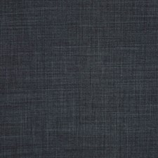 Charcoal Drapery and Upholstery Fabric by RM Coco