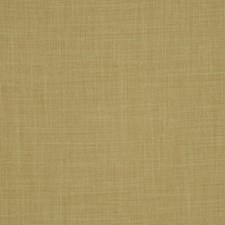 China Gold Drapery and Upholstery Fabric by RM Coco